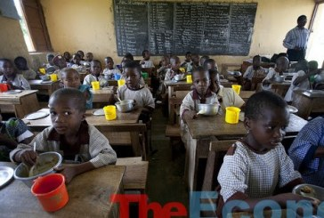 Education under attack in Northern Nigeria — Amnesty International