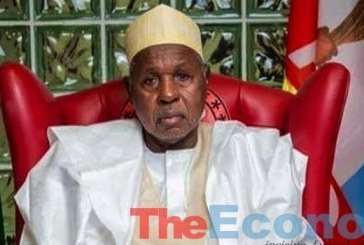 Katsina School Attack: 333 Students Abducted — Governor