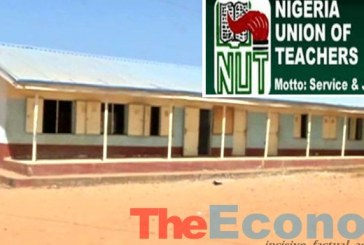 Katsina Abduction: Teachers Demand Adequate Security. Threaten to Down Tools