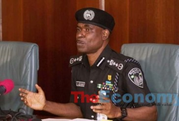 EndSARS: Police Ask Court to Stop Judicial Panels' Probes