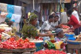 November inflation rate rose to 14.89%, says NBS
