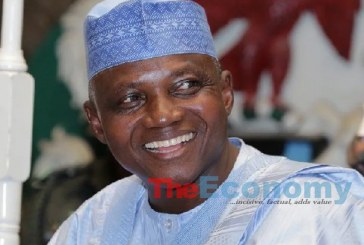 Despite Insecurity, Buhari has Demonstrated Unquestionable Capacity to Protect Nigerians — Garba Shehu