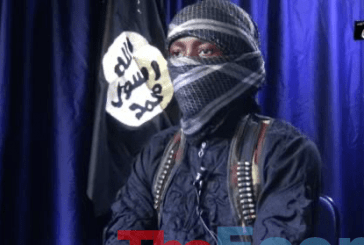 Boko Haram leader gives reason for killing farmers, issues new warning