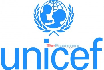 UNICEF calls for unconditional release of abducted Katsina students