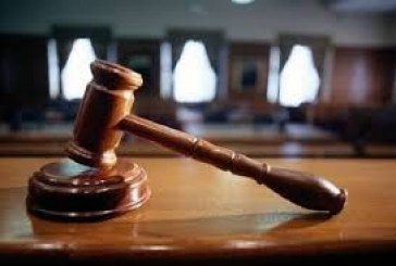 Ex-Bauchi DG, one other arraigned for land fraud