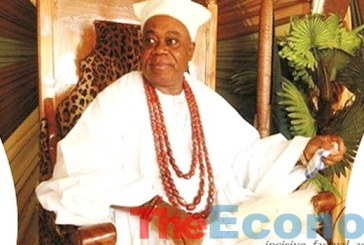 We've arrested suspected killers of Ondo monarch — Amotekun