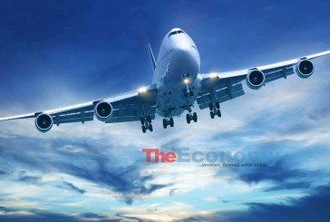 Airliners at war over N4b bailout sharing formula