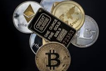 The Seven Cryptocurrency Predictions for 2021