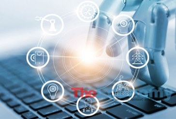 Keys to Successful Remote Management