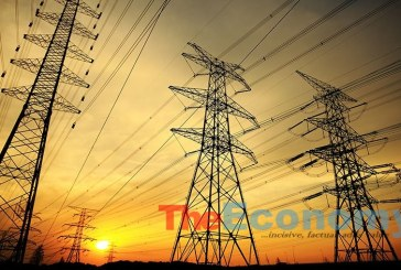 TUC expresses dismay over latest hike in electricity tariff