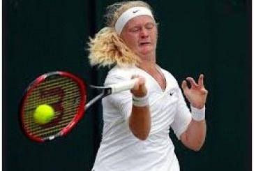Jones qualifies for Australian Open