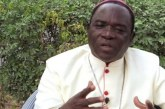 Letter To Sardauna, Ahmadu Bello Written Six Years Ago Says Bishop Kukah
