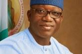 Don't Endanger People's Lives by Misleading Utterances, Fayemi tells Bello