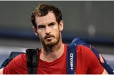 COVID-19: Murray tests positive, may miss Australian Open