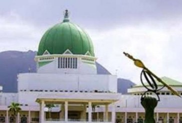 Controversial Issues that Unsettled NASS in 2020 Legislative Year