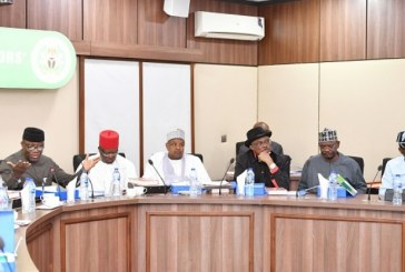 NGF to Meet Over School Resumption as COVID-19 Scourge Escalates