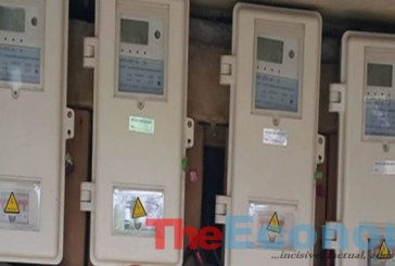 NERC says electricity consumers will be refunded for meter payment
