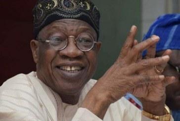 Kwara APC Crisis: 'Lai, Saraki Are Paperweights with No Electoral Value — Governor' Helmsmen