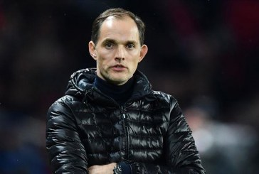 Tuchel appointed Chelsea Manager