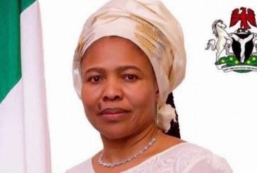 Envoys' list: Buhari posts Emenike to US