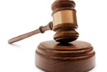 Court Intervenes in Association of Nigerian Authors Crisis.