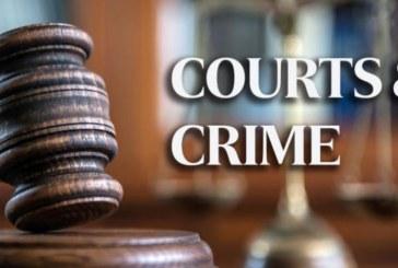 Rivers court remands man for defrauding medical doctor