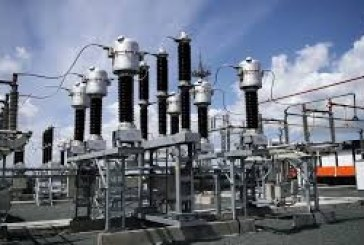 Nigerians to pay more for electricity …as FG hikes power tariff, again