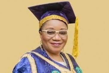 Universities Closure: Angered Students Threaten to Beat Up Lecturers — VC