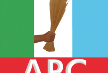 Ahead of 2023, APC Receives Eight Political Bigwigs to Consolidate It's Reign