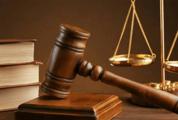 Court sentences ex-SARS officer to death for killing businessman, stealing N.3m