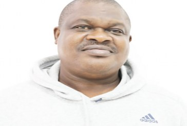 Travel agent jailed for stealing N10m tickets