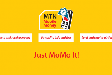 Mastercard Partners MTN to Help MoMo Customers Transact Globally