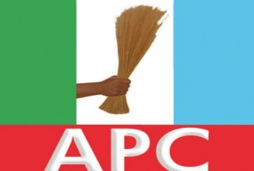 Proposed APC National Convention in June Appears Unrealistic