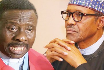 CAN Sues Buhari over CAMA 2020 Legislation by Which Govt Seeks To Control Churches