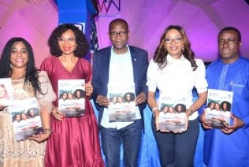 Stanbic IBTC launch special product to encourage women in business