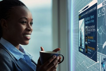 Microsoft to Launch Women Coding Skills in Nigeria, others