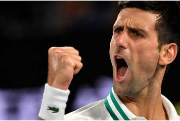Djokovic, others skip Miami Open