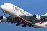FG slams new flight ban on Emirates Airlines
