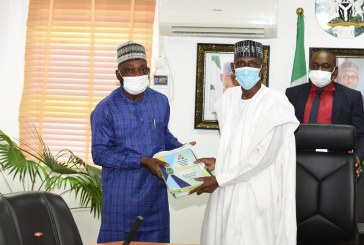 Minister wants health insurance coverage for every FCT resident