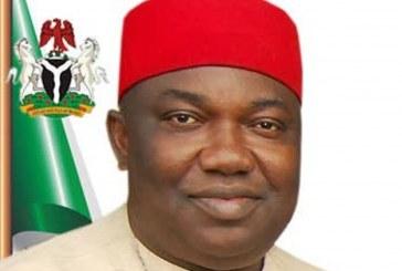 OSU Caste System Remains Banned — Enugu Govt Warns