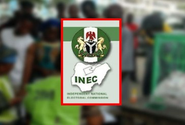 Seventy-Four Political Parties Remain Deregistered — INEC Insists