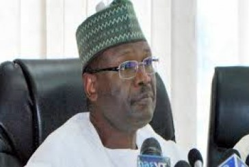 Some Polling Units are Sited in Forests and Shrines — INEC Chairman