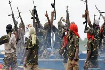 Account for N55trn of 15% Derivation Allocation, Militants tell Niger Delta Govs