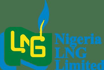 LNG train 7 to attract $10bn into Nigeria's economy — NLNG