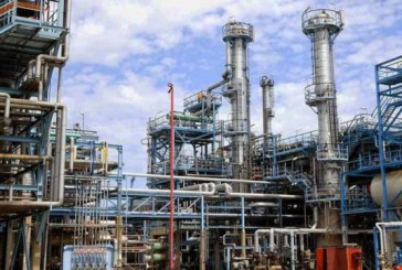 The Sum of $26.5 billion Spent So Far in TAM of Nigeria's Refineries can Build 3 Brand New Ones