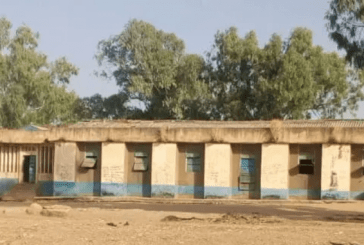 More Than 300 Students Rescued as Bandits Invade Another Kaduna School
