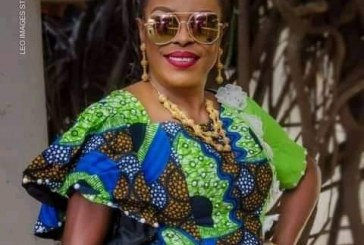 Suspect arrested over murder of ex-CP's wife in Benue