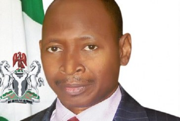 AGF commits to prompt production of govt. financial reports