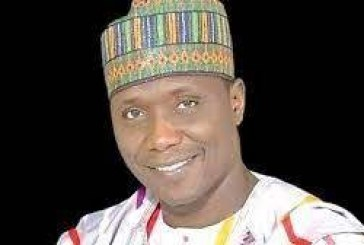 I Refused To Sign APC Caucus Statement Because Of The Contents Says Bauchi Speaker