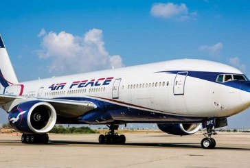 Air Peace Launches Abuja-Gombe Flights, Eyes Yola